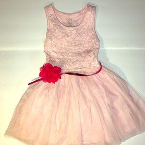 Girls TuTu Dress size 5/6